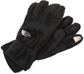 The North Face Women's Etip Denali Glove Extreme Cold Weather Gloves