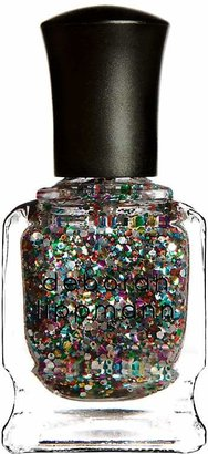 Deborah Lippmann Women's Nail Polish - Happy Birthday