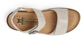 Mephisto Women's 'Qennie' Sandal