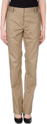 Luella Casual pants