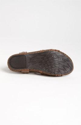 Earth 'Embrace' Sandal
