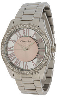 Kenneth Cole New York Transparency KC4982
