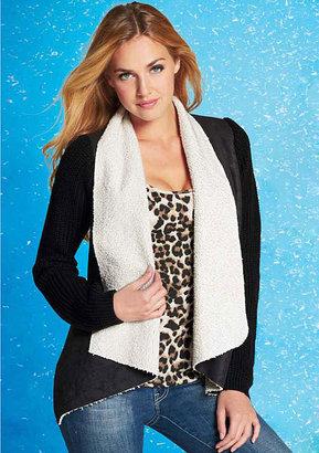 Cotton Emporium Cascade Jacket
