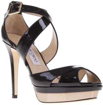 Jimmy Choo 'Kuki' sandal