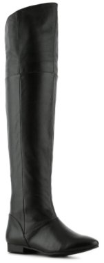 Chinese Laundry Southland Over The Knee Boot