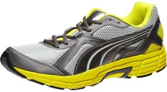Puma Defendor Men's Running Shoes