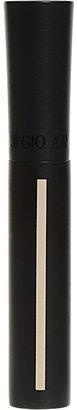 Giorgio Armani Women's High Precision Retouch Concealer Stick
