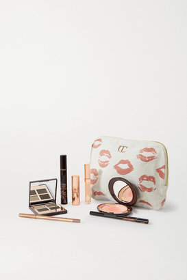 Charlotte Tilbury - The Rock Chick - Multi $230 thestylecure.com