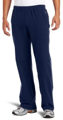 MPG Sport Men's Essential Warm Up Pant