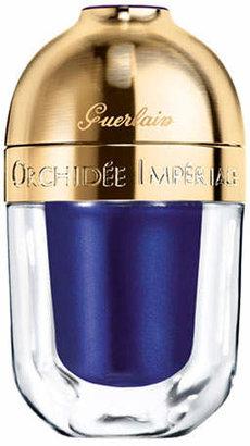 Guerlain Orchidee Imperiale Fluid, 1oz