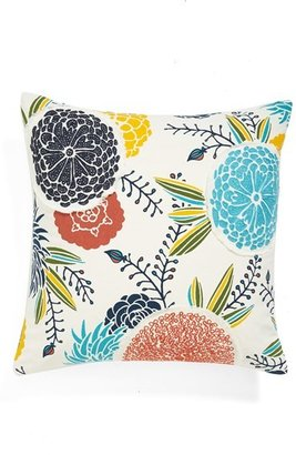 Nordstrom 'Botanica' Accent Pillow
