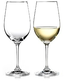 Riedel Vinum Riesling Wine Glass, Set of 2