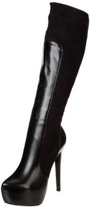 Luichiny Women's Really Mine Boot