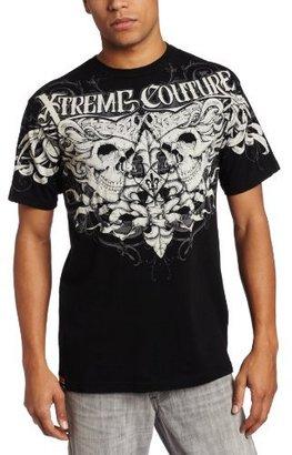 Xtreme Couture Men's Samson T-Shirt
