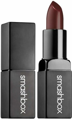 Smashbox Be Legendary Lipstick