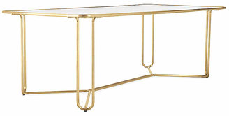 Design Within Reach Walter Lamb Rectangular Dining Table