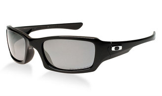 Oakley Sunglasses, Fives Squared
