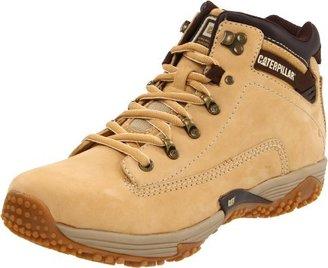 Caterpillar Men's Corax Lace-Up Boot