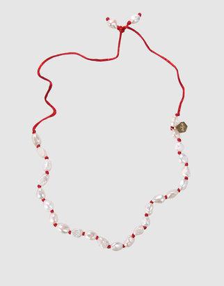 Dexter ANN JONES DESIGN Necklaces