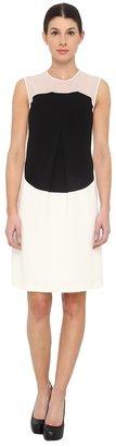 Calvin Klein Collection Thao Dress Women's Dress