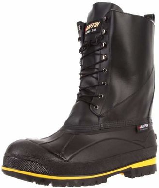 Baffin Men's Barrow Work Boot