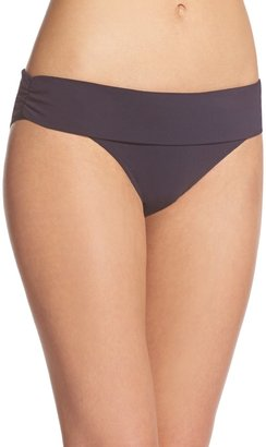 Bananamoon Banana Moon Women's Bikini - Black - Noir (Noir Blac /Sensta/May/Bye) - 10 (Brand size: 38)