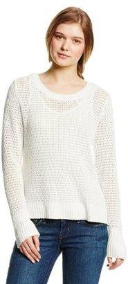 Billabong Juniors Starfruit Sun Sweater