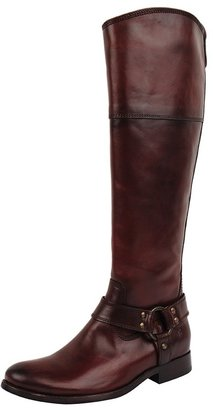 Frye Melissa Harness Boot