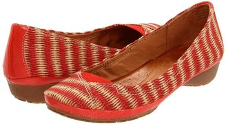 Naya River Women's Dress Flat Shoes