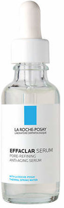 La Roche-Posay Effaclar Pore-Refining Anti-Wrinkle Serum