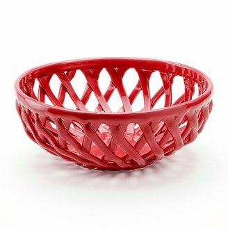 Food NetworkTM Bread Basket