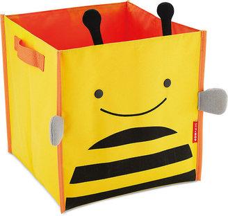 Skip Hop Kid Toy, Kids Zoo Bins