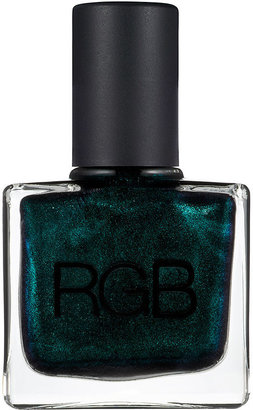 RGB Nail Color, Sea 0.4 fl oz