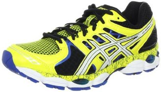 Asics Men's GEL-Nimbus 14 L.E. Running Shoe