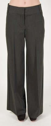 Bailey 44 Demolition Pant in Charcoal