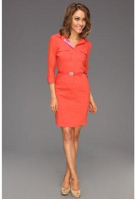 Elie Tahari Austin Dress Women's Dress