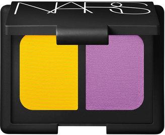 NARS Limited Edition Duo Eyeshadow-Fashion Rebel