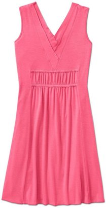 Athleta Santiago Dress