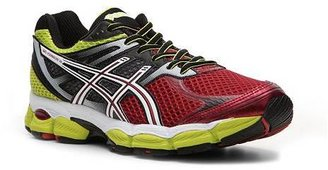 Asics GEL-Cumulus 14 Performance Running Shoe - Mens