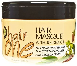 Hair One Jojoba Oil Hair Masque $10.99 thestylecure.com