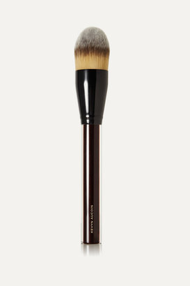 Kevyn Aucoin The Foundation Brush - one size
