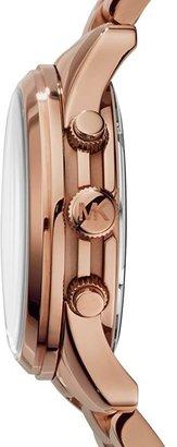 Michael Kors 'Runway' Chronograph Watch, 38Mm