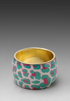 Antik Batik Arly Big Bracelet