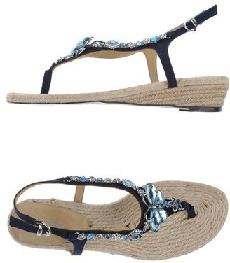 Philosophy di Alberta Ferretti PHILOSOPHY DI A. F. High-heeled sandals