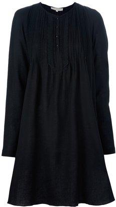 Vanessa Bruno peasant style dress