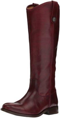 Frye Women's Original Melissa Button Boot