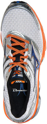 Mizuno Men's Wave Creation 14 Running Sneakers from Finish Line
