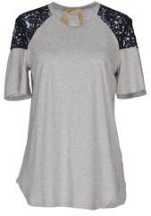 Ndegree 21 Short sleeve t-shirts