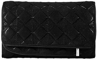 Sephora Quilted Bag Collection - Black