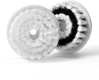 Dermatouch Skin Perfecting System Replacement Brush Heads